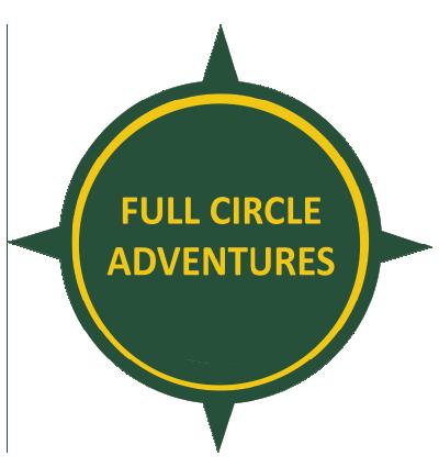 Full Circle Adventures
