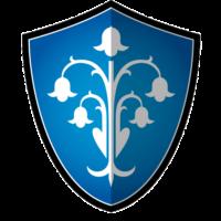 Logo HML