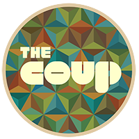 Pattern_coup_logo_circle