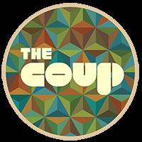 Pattern_coup_logo_circle